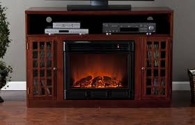 top 10 best electric fireplaces of 2020