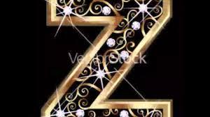 صور حرف Z خلفيات بحرف Z وداع وفراق