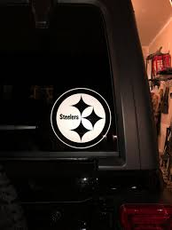 Show The Stickers Decals You Ve Added To Your Jeep Wrangler Jl 2018 Jeep Wrangler Forums Jl Jlu Rubicon Sahara Sport Unlimited Jlwranglerforums Com