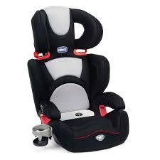 chicco key 2 3 ultrafix car seat