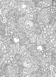 Swirls En Meer Op Kleurplatenenzo Nl