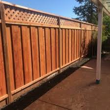 Top 10 Most Recommended Chain Link Fence Repair In Salinas Ca Last Updated April 2020 Yelp