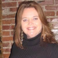 Duane Barnes - Legal Assistant - The Matthews Firm PLLC | LinkedIn