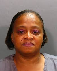 Meet Priscilla Greene - She is WANTED!... - Jacksonville Sheriff's Office |  Facebook