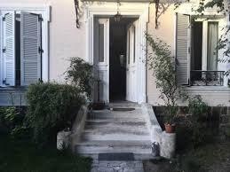 bois colombes location appartement ou