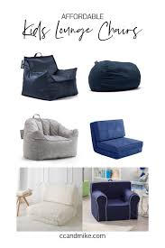 Affordable Kids Lounge Chairs With Walmart Cc Mike