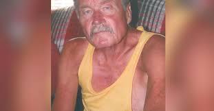 Arthur Weinberger Obituary - Visitation & Funeral Information