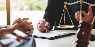 Is Your Law Firm Ready for 'Free Agent Season'?