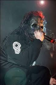 corey taylor corey taylor photo