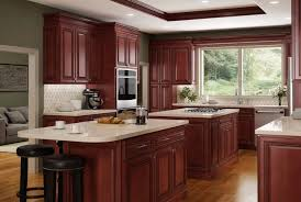 remarkable kitchen design using haas