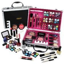which makeup kit is best saubhaya makeup