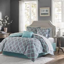 5 best bedding sets top rated bed in