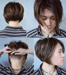 36 gorgeous inverted bob haircuts