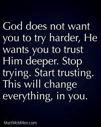 pin by amanda echols on beautiful religious quotes quotes about
