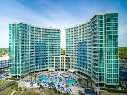 hotels in north myrtle beach sc