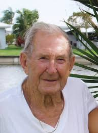 Obituary of Casey McCutcheon | Welcome to Riverside Funeral Home, l...