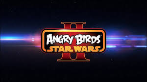 Angry Birds Star Wars 2 announced, includes Skylanders-style ...