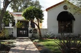 3759 Myrtle, Long Beach, CA 90807 | MLS# PW13013292 | Redfin
