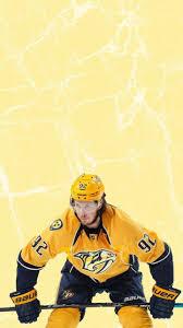 Ryan Johansen   Nashville Predators   Nashville predators hockey, Nashville  predators, Nashville