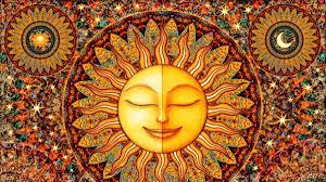 День летнего солнцестояния 2019 - что нельзя и можно делать