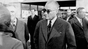 Ali Erbaş'ın skandal 'Atatürk' açıklamalarına tarihçi Sinan Meydan ...