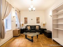 Live Like A Local In This Spacious One Bedroom Apartment Rental In Soho Http Www Nyhabitat Com Furnished Apartment New York Apartment One Bedroom Apartment