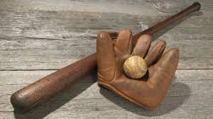 Major League Baseball Makes Television Debut 75 Years Ago History