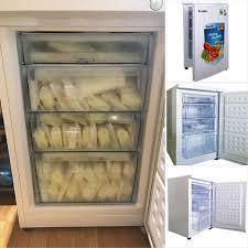 tủ đông mini 50l hòa phát | Tủ đông Hòa Phát - Chính hãng - Bảo hành 3  năm-Giá rẻ nhất Hà Nội