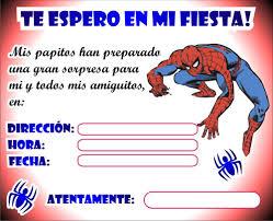 Invitaciones De Cumpleanos Infantiles Gratis Wallpaper En H