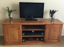 tv stand coffee table side tables and