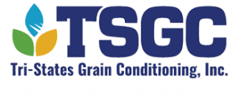 grain bin rature moisture