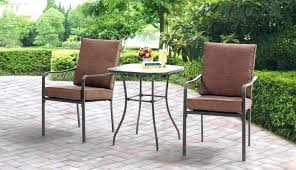 diy sling chair replacement set lounger