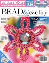 bead jewellery by ashdown co uk