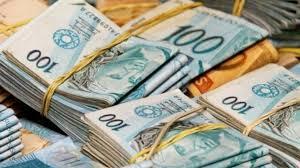 Record e SBT recebem 52% da verba do governo federal destinada à publicidade  - Blog do Jorge Amorim