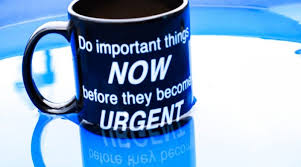 entrepreneur advice archives life cliks