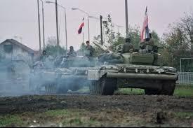 Na današnji dan 1991. počela okupacija Baranje - Tog dana počeli ...