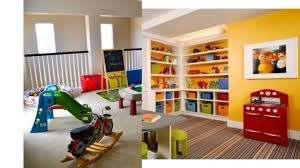Best 20 Kids Game Room Design Ideas Youtube