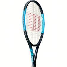 Raquettes Adulte Wilson Ultra Tour 97 (18X20) • Yves-Tennis.fr