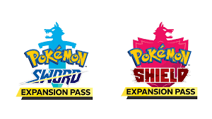Pokemon Sword and Shield grows bigger with Expansion Pass - CNET