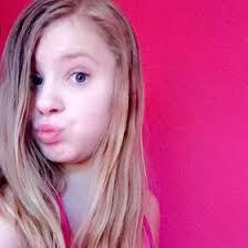 Abby Ryan (sassydiva1334) on Pinterest