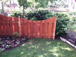 Home First Choice Fence Company Of St Louis