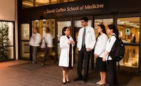 Pacific Heart, Lung & Blood Institute - David Geffen School of ...