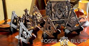 freebies and s fossil bluff