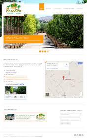 paradise garden center riverside