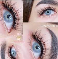 ADELE GRAY – lentescosmetics