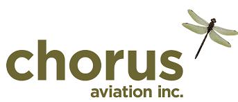 Chorus Aviation Inc.