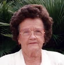 Cathryn Smith Obituary - ,
