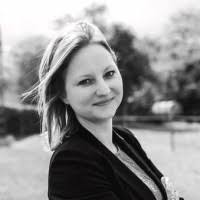 Wendy Stevens - Change Manager - Worldline | LinkedIn