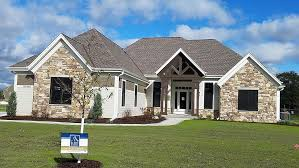 house plan 75462 traditional style