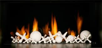 fire jacks gas fireplace accoutrements